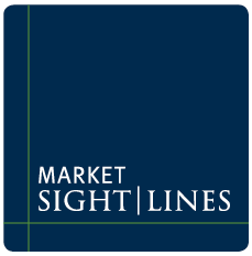 Market Sight | Lines podcast icon