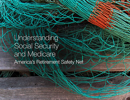Understanding Social Security and Medicare: America's Retirement Safety Net